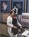 Patricia Cowings 1980s.jpg