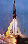 Patrick Air Force Base - SM-65 Atlas ICBM.jpg