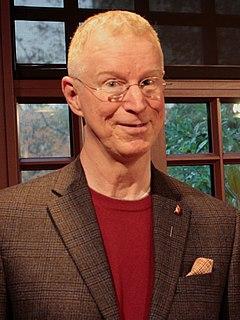 Patrick Donnelly (poet) American poet