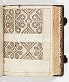 Pattern Book (Germany), 1760 (CH 18438135-39).jpg