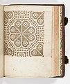 Pattern Book (Germany), 1760 (CH 18438135-58).jpg