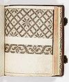 Pattern Book (Germany), 1760 (CH 18438135-66).jpg
