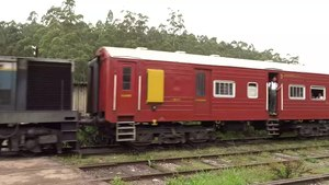 File:Pattipola train.webm