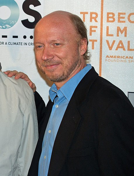 Plik:Paul Haggis by David Shankbone.jpg