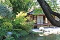 Pavillon du thé, jardin japonais, Toulouse.jpg
