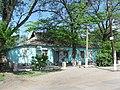 Pavlohradske village, Donetsk region, Ukraine — Село Павлоградське, Донецька область 10.jpg