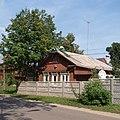 Pavlovsky Posad Kropotkina 25 04.JPG