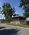 Pavlovsky Posad Lenina 20 16.JPG