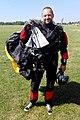 Paweł Mostowski skydiver, Gliwice 2017.08.15.jpg