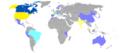 Pays visités par les Simpson.png