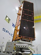 Paz satellite SpaceX.jpg