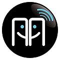 Pcto Meetphone1.jpg