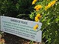 Peace park 1.JPG