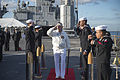 Pearl Harbor remembrance 131206-N-KL846-080.jpg