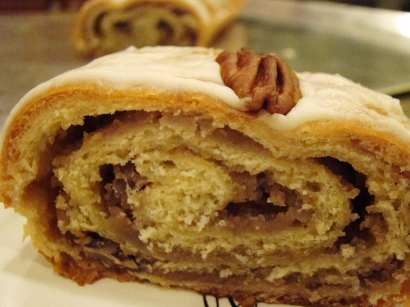 File:Pecan Strudel profile, November 2009.jpg