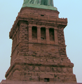 Pedestal-of-Statue-of-Liberty.png