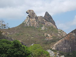 Pedra da Galinha Choca - Broody Hen's Rock.jpg
