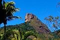 Pedra da Gavea vista Itanhanga 3.jpg