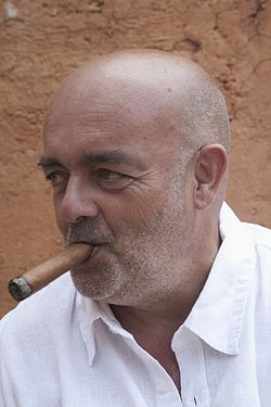 Pedro Cabrita Reis 2014 3 img 9072.jpg