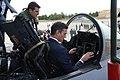Pedro Sánchez visita la Base Aérea de Los Llanos 07.jpg
