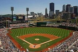 Pedro goes to Pittsburgh.jpg