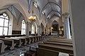 Peeter-Pauli kiriku sisevaade 2014.jpg