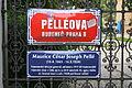 Pelleova Praha 6020.JPG