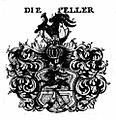 Peller Siebmacher062 - 1703 - Österreich.jpg