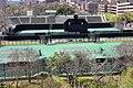 Penick allison tennis center austin 2014.jpg