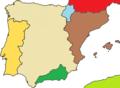 Peninsula Iberica 1400.png
