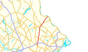 Pennsylvania Route 263