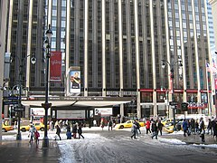 Pennsylvania Station (New York City) 001.jpg