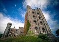 Penrhyn Castle Wales 015.jpg