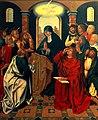 Pentecostes.jpg