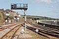 Penzance railway station photo-survey (24) - geograph.org.uk - 1547406.jpg