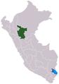 Perú SanMartín.png