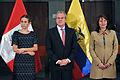 Perú y Ecuador reforzarán trabajo conjunto en desarrollo social en las zonas de frontera (15278467581).jpg