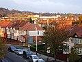 Perivale Skyline - geograph.org.uk - 1031565.jpg
