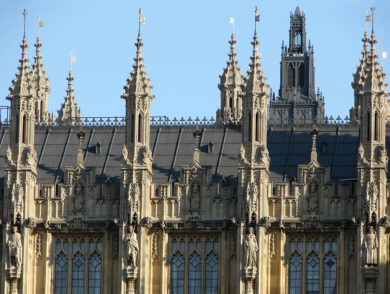 Px Perpendicular Gothic C Westminster Edit