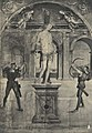 Perugino - Martirio di san Sebastiano, inv. 239.jpg