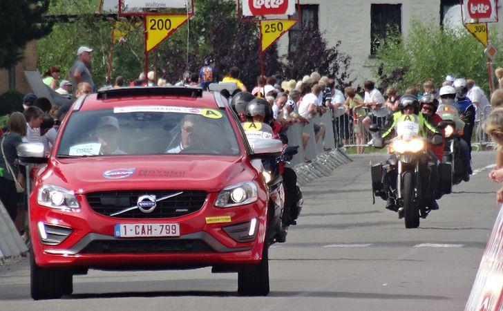 Perwez - Tour de Wallonie, étape 2, 27 juillet 2014, arrivée (C07).JPG