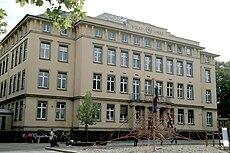 Pestalozzischule landau.jpg
