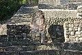 Petén Campechano, Calakmul, Campeche (22186718342).jpg