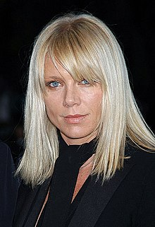 Description de l'image Peta Wilson face.jpg.