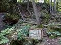 Petawawa River (37746579765).jpg