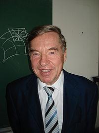 Peter M Gruber.JPG