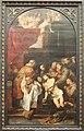 Peter Paul Rubens - Laatste communie van de heilige Franciscus van Assisi.JPG