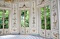 Petit Trianon - Belvédère - Salon intérieur.jpg