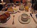 Petit déjeuner - Table.jpg