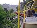 Petit train d'Artouste vue 3.jpg